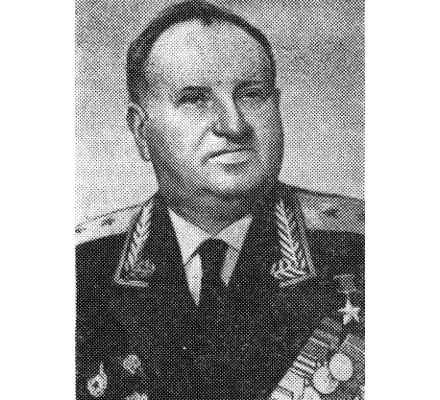 Герои войны: Дмитрий Пароваткин