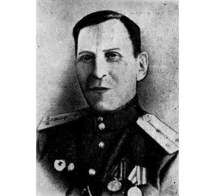 Композиторы тамбовского края. Илий Алексеевич Шатров (1885-1952)