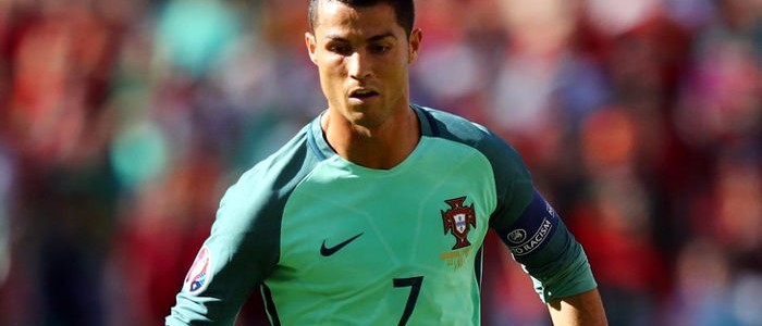 Португалия — Мексика и так далее. Прогноз